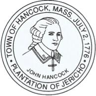 Town Seal